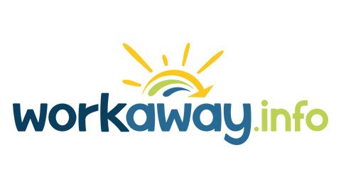 https://www.workaway.info/gfx/2015/content/downloads_logo_xl.jpg