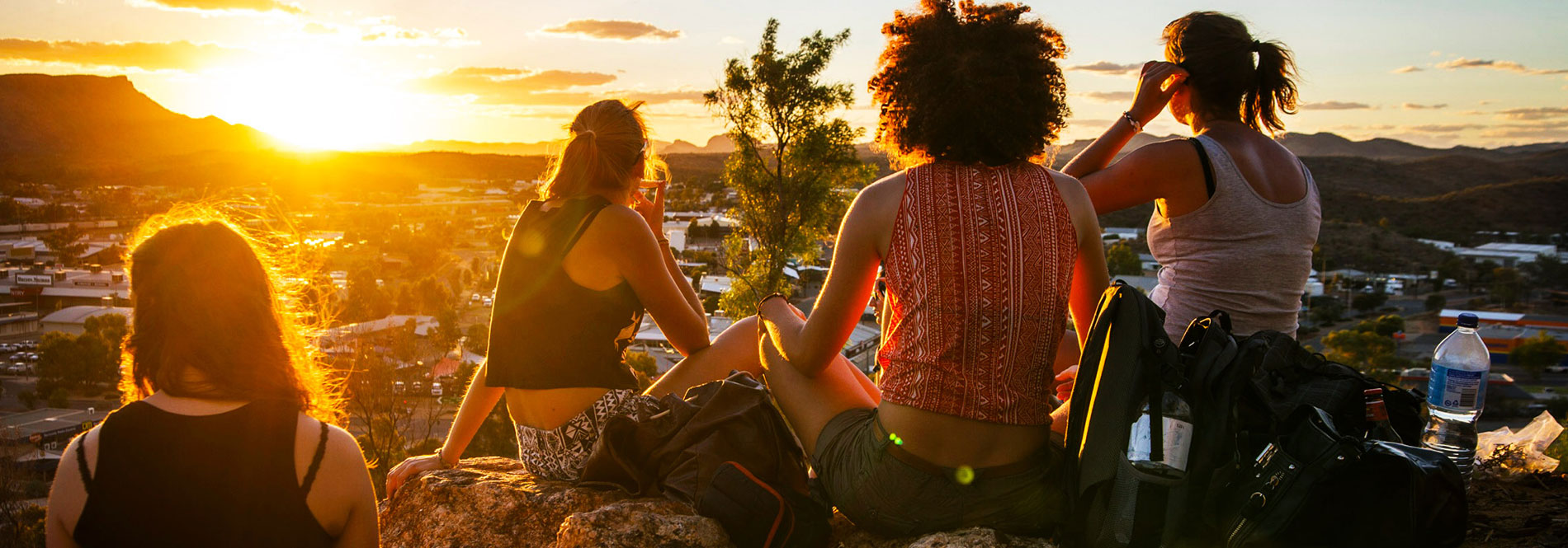 Workaway.info the site for cultural exchange. Gap year volunteer for food  and accommodation whilst travelling abroad.