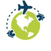 Workaway info the site for cultural exchange  Gap year volunteer for